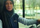 """""""Me shami dhe shofere autobusi në Itali"""": Historia e Bukuries, shqiptares nga Kavaja që thyen stereotipet"""