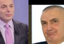 Blendi Fevziu pyet Metën: Sa është pasuria e Presidentit? Meta nuk jep asnjë përgjigjie dhe flet përçartë … merret Monika