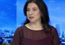 Rudina Xhunga: Rama dhe Basha të bëhen bashkë për fushatën e vaksìnimit!