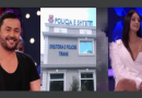 Plas sherri në Tiranë: Gruaja pëlqen Sinan Hoxhën, burri Anën e 'Përputhen'; nëna e 2 fëmijëve tenton të vetëvritet, babai përfundon në Polici
