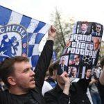 Super Liga e Evropës dështon pasi të gjashtë ekipet e Premier Ligës heqin dorë nga kompeticioni, cilat skuadra ishin iniciatore të tërheqjes