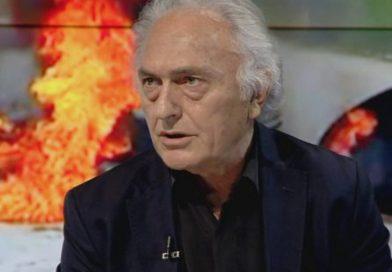 Ngjarja që tronditi Elbasanin/ Frrok Çupi: Arrestoni Metën tani! Kërkon gjak! Vrasje e pastër politike