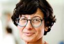 Shkencëtarja e BioNTech optimiste: Pas vaksinës anti-COVID e ka radhën kanceri