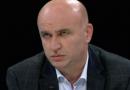 """""""Sirenat"""" që tërheqin Ilir Metën drejt Vlorës!"""