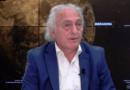 NATO do arrestojë Ilir Metën në 26 prill, SPAK ka 20 dosje të rënda për të…