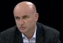 Paralajmërimi i Bazes: Pas 25 prillit, institucionet duhet të arrestojnë Presidentin,