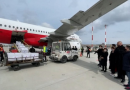 BRAVOOO: Rama mban premtimin. Mbërrin edhe 150.000 vaksina Pfizer nga Austria