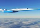 Avioni presidencial i Shba, që do fluturojë dyfishin e shpejtësisë së zërit