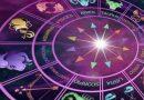 Horoskopi i të premtes/ Personi që ju mendonit se mund të kalonit jetën, do të dalë jashtë parashikimeve, mund të dyshoni në sjelljen e partnerit/partneres por mos dilni në përfundim pa pasur prova.