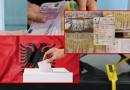 DETAJET/ Përgjimet e prokurorisë zbulojnë skemën e blerjes së votave nga LSI në Vlorë, ja roli i turkut dhe aktivistëve