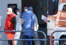 Covid në Shqipëri/ Ulen rastet e reja, 3 viktima