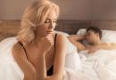 Studimi/ Pse femrat pendohen më shumë kur kryejnë marrëdhënie të rastësishme se sa meshkujt. Ja mendimet që i shqetësojnë ato