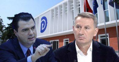 Basha justifikohet me shit-blerjen e votave, Kadilli ironizon: Atëherë ndërrojmë popullin dhe jo kryetarin