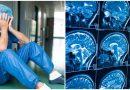 Po 'trullos' mjekët/ Një sëmundje misterioze e trurit po përhapet tek njerëzit