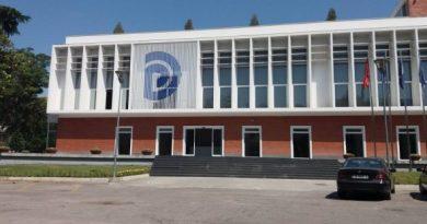Në PD nis braktisja e madhe: Pas drejtuesit të FRPD, largohet kreu i grup seksionit 7 në Tiranë: Nuk e gjejmë veten në këtë parti