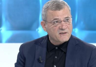 Arben Imami: Basha është qesharak, nuk të zhgënjen