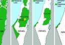 Konflikti i gjatë izraelo-palestinez, si filloi dhe pse është e pamundur të zgjidhet